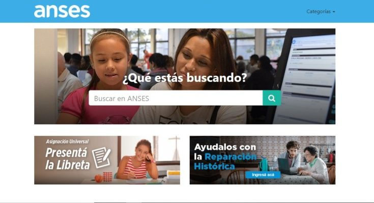 web oficial anses