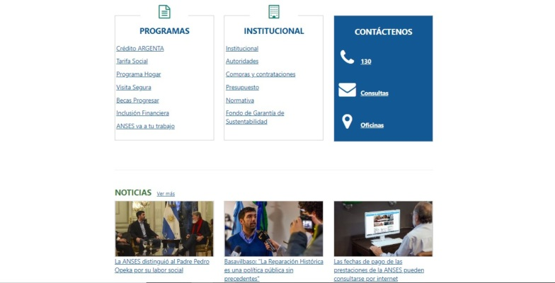 web oficial anses3