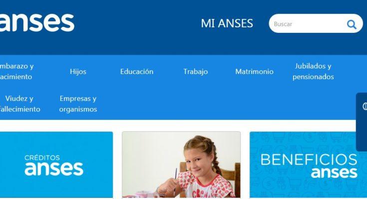 Garrafa social de Anses – Qué es, requisitos para acceder y cómo realizar el trámite