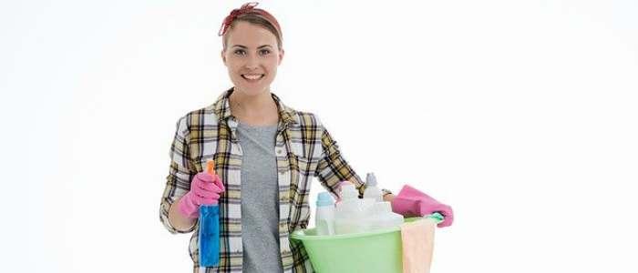 relacion laboral empleadas domesticas